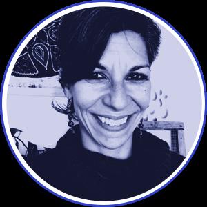 Chiara Indelicato - Grafica & Comunicazione