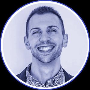 Mirko Ciesco - Sviluppo Web & Analisi
