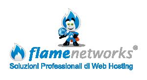 FlameNetworks